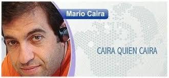 Caira Quien Caira
